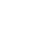 The Giant Logo