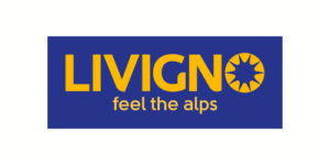 Livigno - feel the alps